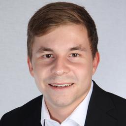 Sebastian Sanders - TU Dortmund - Gladbeck
