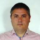 Michael Kopp - Crailsheim