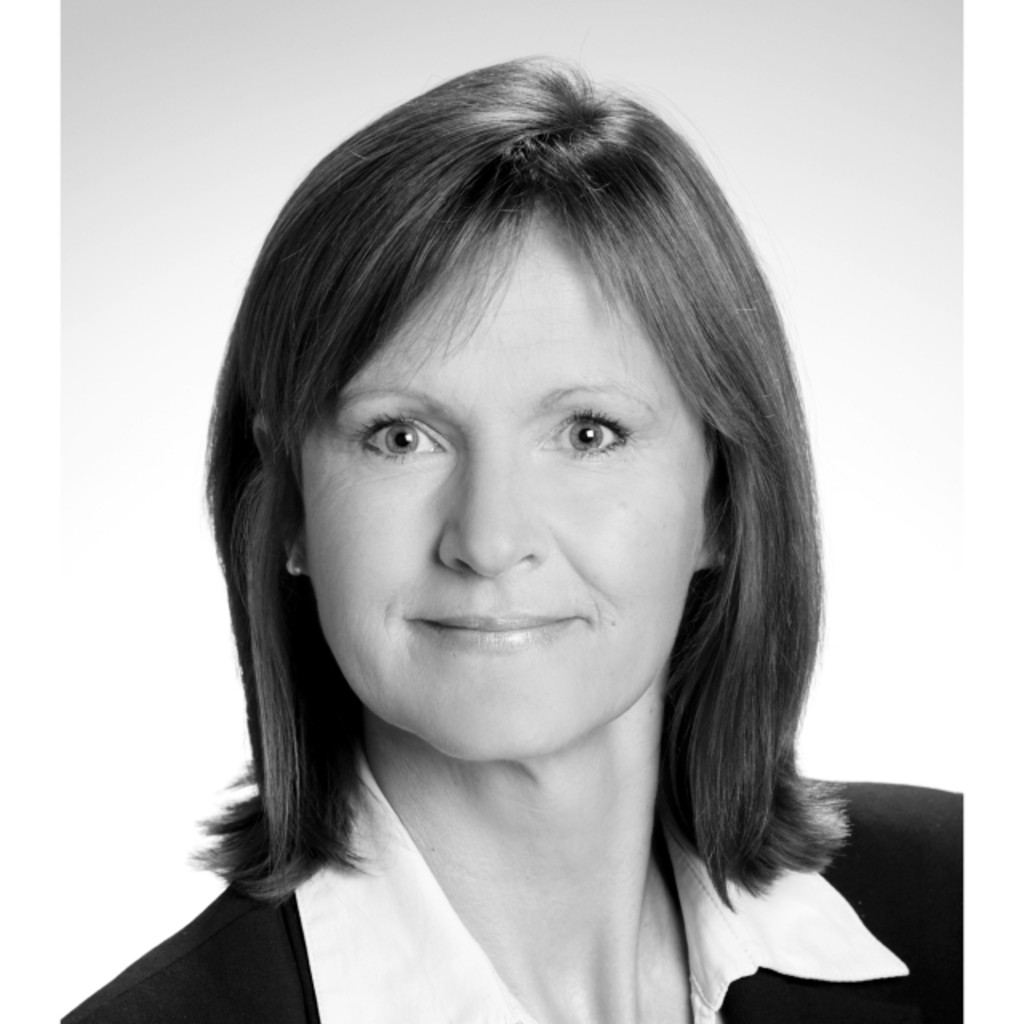Heike Wagner Inside Account Manager Relicense Ag The 2nd Hand Software Company Xing