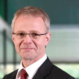 Claus Brinkmann - Claus Brinkmann/Insurance Professional - München