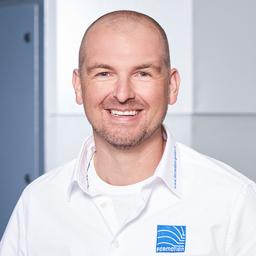 Thilo Krumm's profile picture