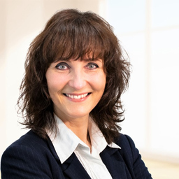 Sibylle Melcher