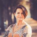 Tamara Gonzalez - Bonn