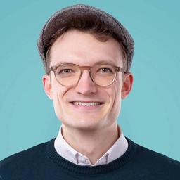 Tim Jungmittag's profile picture