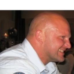 Lutz Schweigel - IHK - Fitnessfachwirt, Personaltrainer, - Naumburg