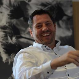 Thomas Reisacher - FDI Digital Business e.K. - Kempten (Allgäu)
