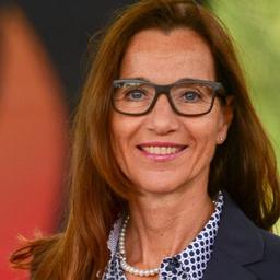 Delia Dittrich