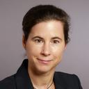 Judith Becker - Hamburg