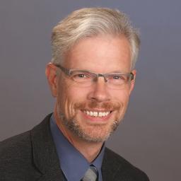 Joachim Störmer - Joachim Störmer - Jever