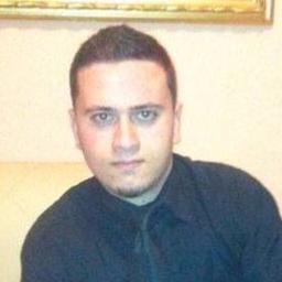 Bassel Ezzeddine's profile picture