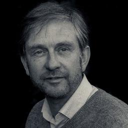 Thomas Hankel's profile picture