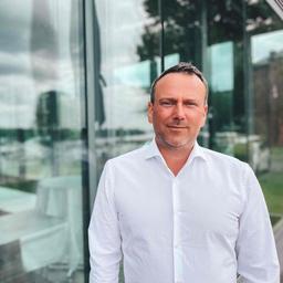 Marc Heck - AXA Bezirksdirektion Marc Heck - Bonn