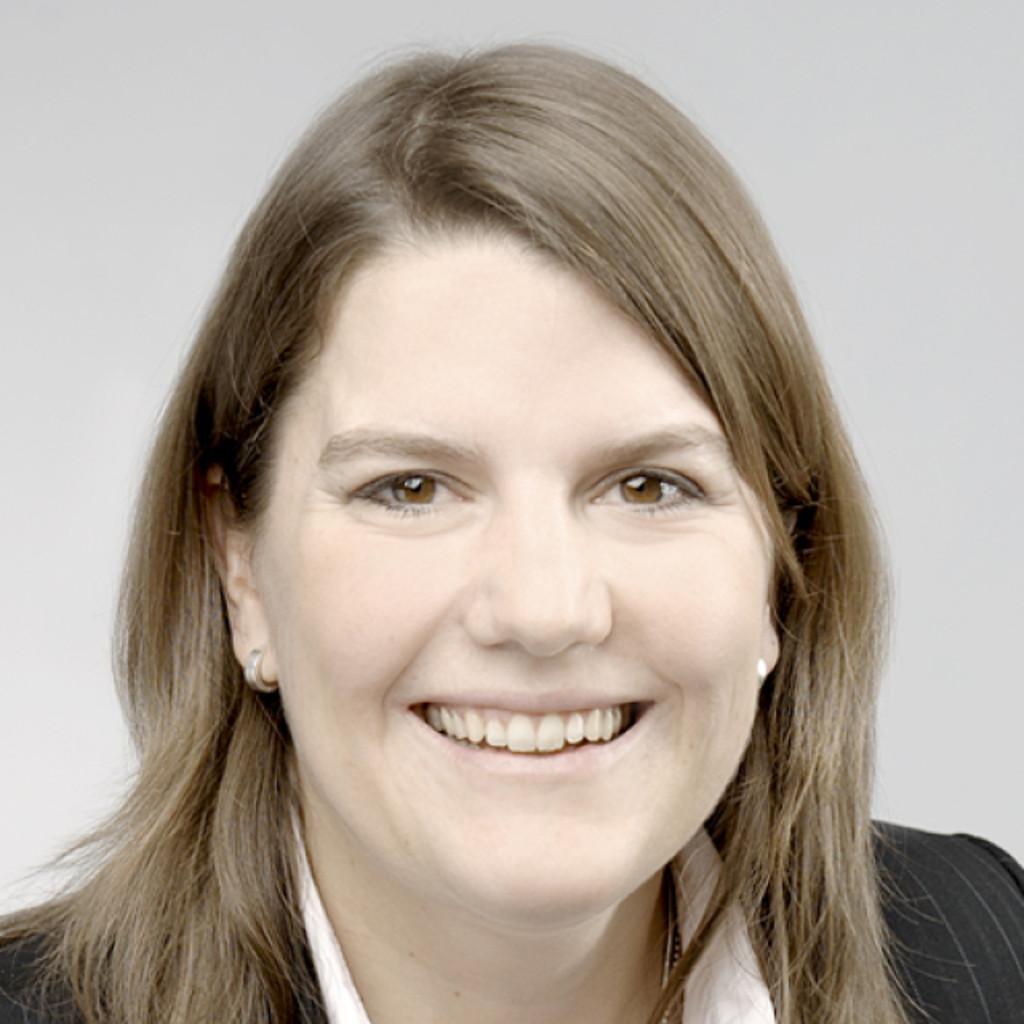 Julia Voigt