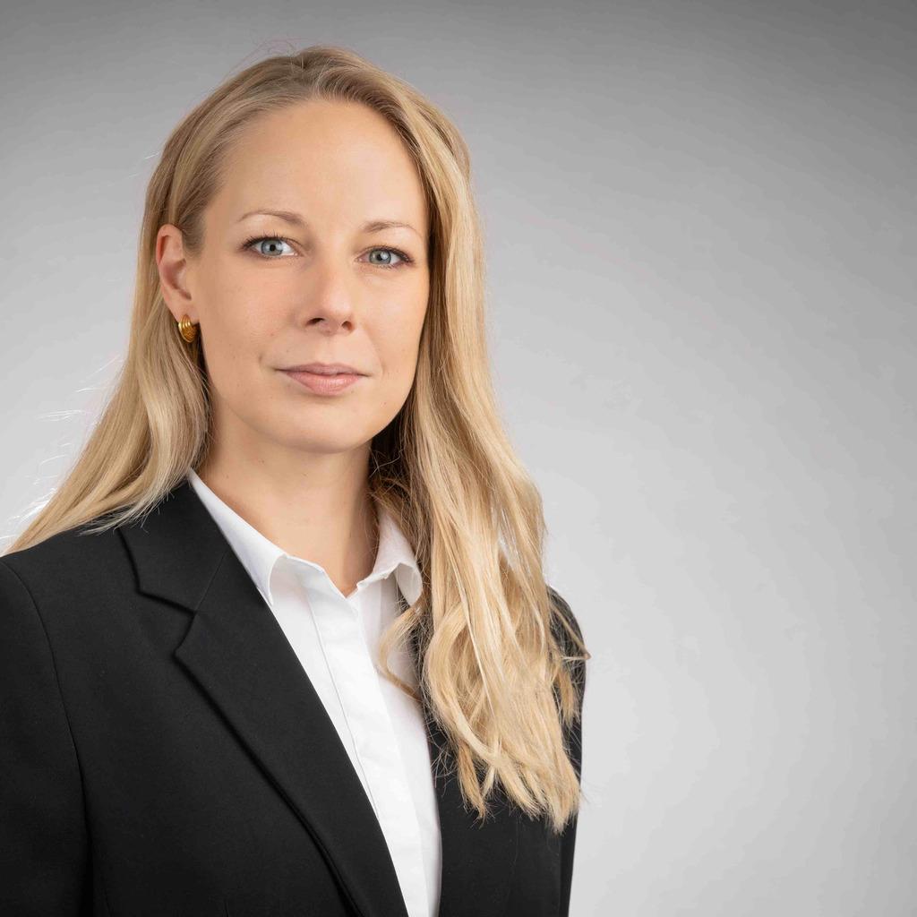 Jennifer Leister Mechanical Engineering Rheinische Fachhochschule Koln Xing