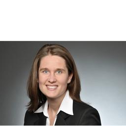 Maren Baack's profile picture