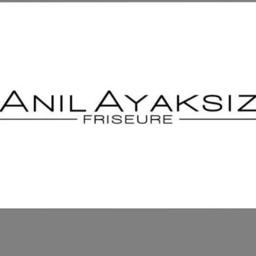 Anil Ayaksiz - Anil Ayaksiz Friseure - München