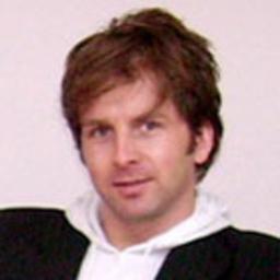 Christian Schmelcher - mic cs - Igling