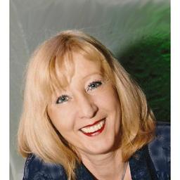 Kirsten Großmann's profile picture