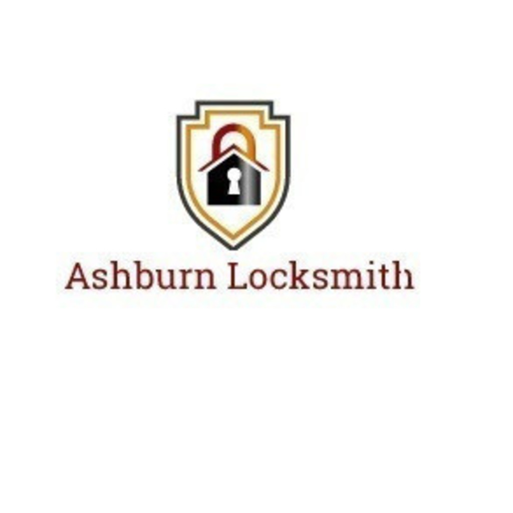 Highlands Ranch Locksmith: Ashburn Locksmith - Locksmith - Yaniv Asayag