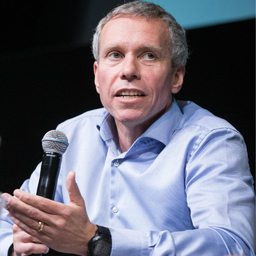 Dr. Pablo Mentzinis - SAP SE - Berlin
