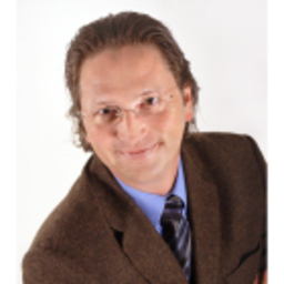André Grashof - MYSTERY AGENCY GmbH - Berlin