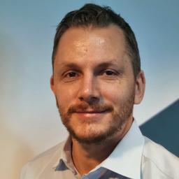 Michael Märtin's profile picture