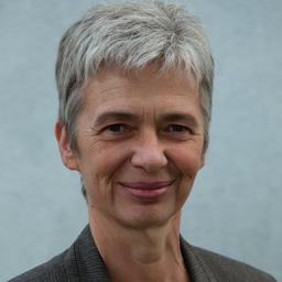 Mathilde Schmitt - vacantum Personalberatung - Wiesloch