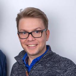 Matthias Reindl - M.R. Finanzplanung - Weilheim