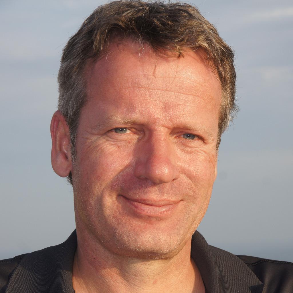 Dr Jung Wetzlar