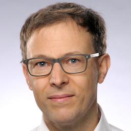 Dr. Ulrich Becker - Method Park Engineering GmbH - Erlangen