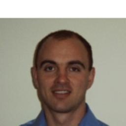 Vladislav Auinger's profile picture
