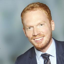 Florian Damm - AdEx Partners - Düsseldorf