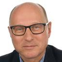 Stefan Wahl - Feldbach ZH