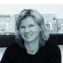 Maren Schmidt - Dormagen