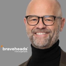 Frank Goerlich - goerlich consult GmbH & Co. KG - Münster