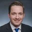 Simon Sturm - Merdingen
