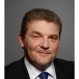 Peter Metz - PM Unternehmensberatung safety & security - Pliening