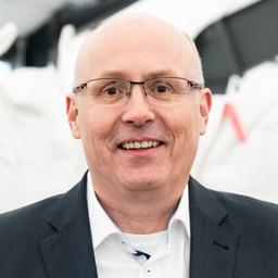 Roland Stelz - Die Speditions-Berater (TransportController GmbH) - Gießen