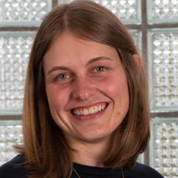Sabine Kampf's profile picture