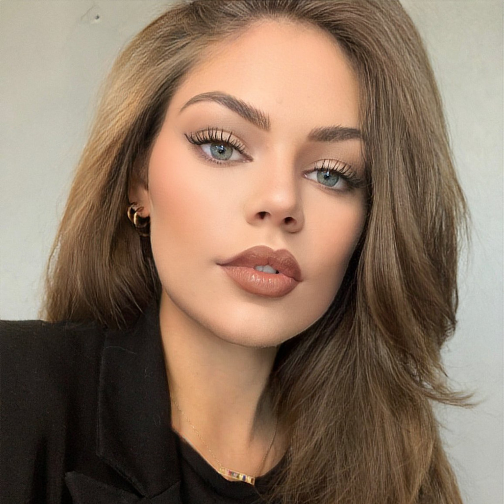 Jacqueline Maciol's profile picture