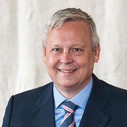 Thomas Jurman - FIS Global - Frankfurt am Main
