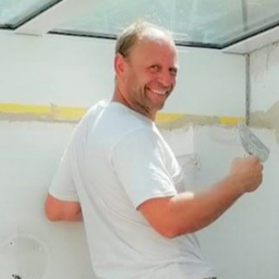 Holger Löw - Handwerkerservice Holger Löw - Unterhaching