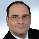 Peter Schorn - Aachen