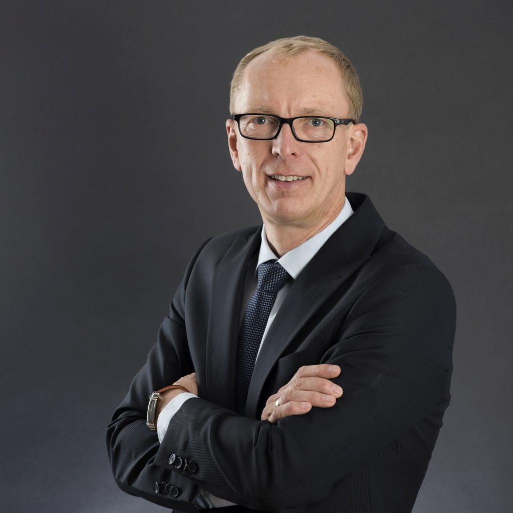 Karl Heinz Jansen In Der Personensuche Von Das Telefonbuch