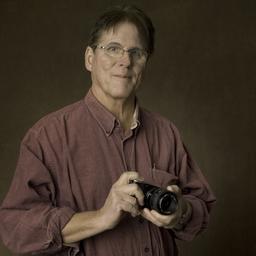Höcker Martin's profile picture