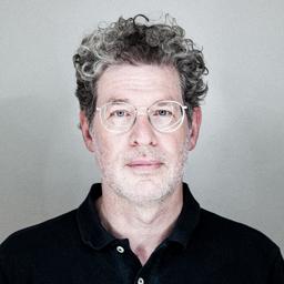 Matthias Westerweller