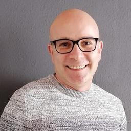 Elias Chemata's profile picture