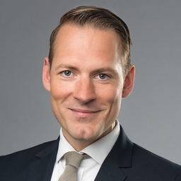 Marcus Wolters - Swiss Life Deutschland - Hannover