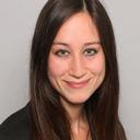 Ines Müller - Bundesweit