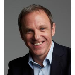Dr. Burkhard Fritz - Fritz-Effekt GmbH - Dortmund